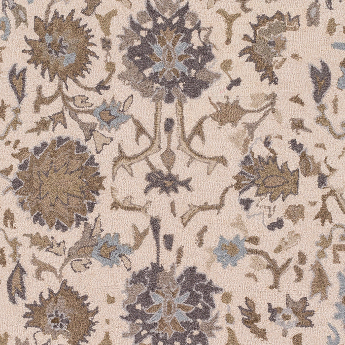 Castille Area Rug 8-Indoor Area Rug-Surya-Wall2Wall Furnishings
