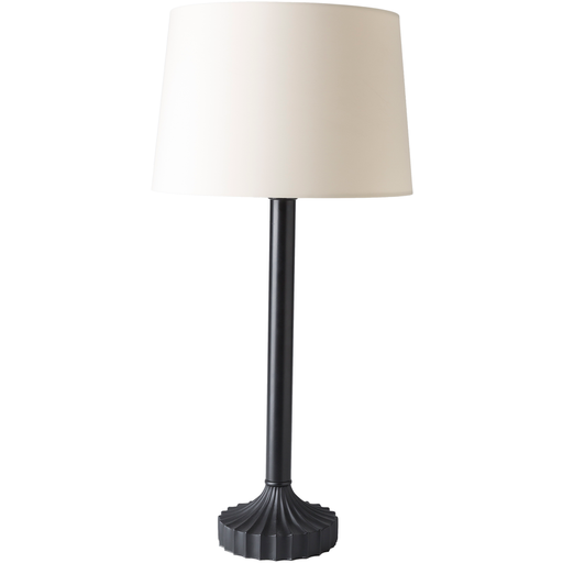 Dartmouth Table Lamp 3-Table Lamp-Surya-Wall2Wall Furnishings