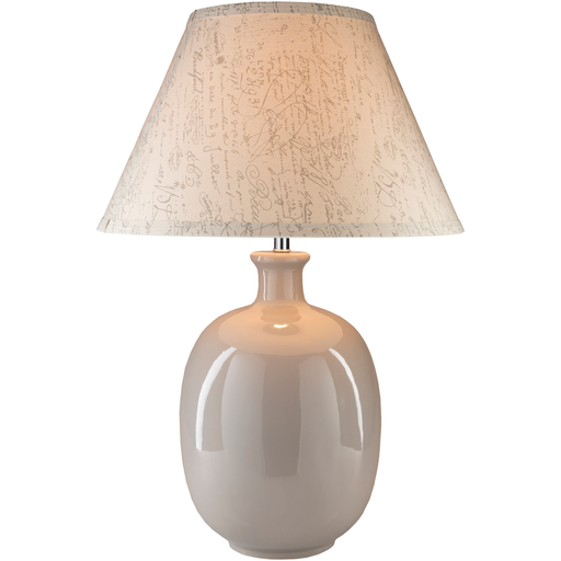 Dionne Table Lamp-Table Lamp-Surya-Wall2Wall Furnishings