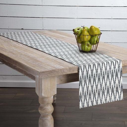 Alexis Runner-Table Runner-VHC-Wall2Wall Furnishings