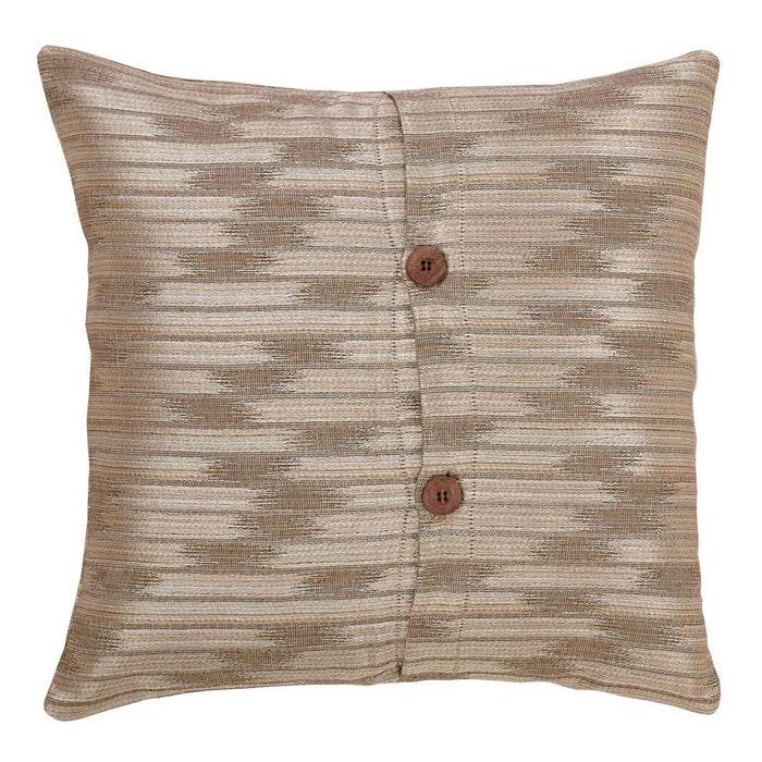 Celebrate Pillow 16x16-Accent Pillow-VHC-Wall2Wall Furnishings