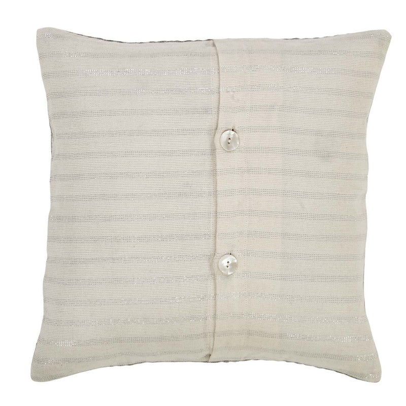 Ingrid Pillow 16x16-Accent Pillow-VHC-Wall2Wall Furnishings