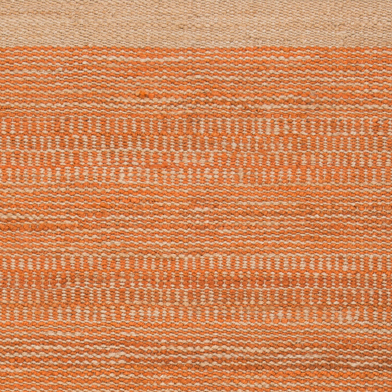 Davidson Area Rug 4-Indoor Area Rug-Surya-Wall2Wall Furnishings
