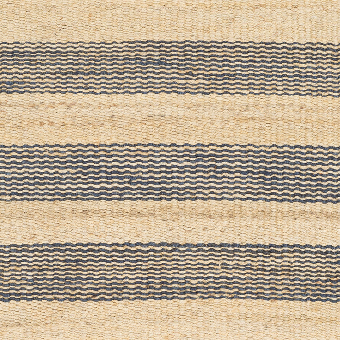 Davidson II Area Rug 5-Indoor Area Rug-Surya-Wall2Wall Furnishings