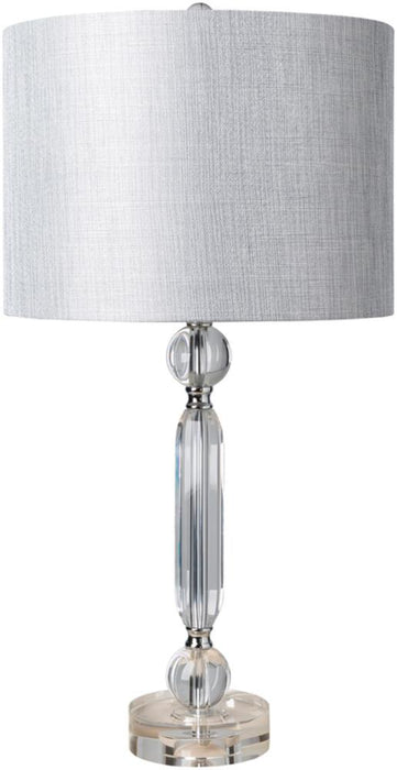 Dylan Table Lamp-Table Lamp-Surya-Wall2Wall Furnishings