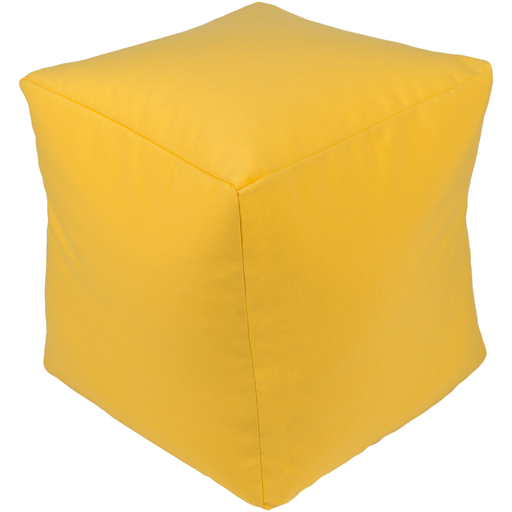 Essien Pouf 9-Pouf-Surya-Wall2Wall Furnishings