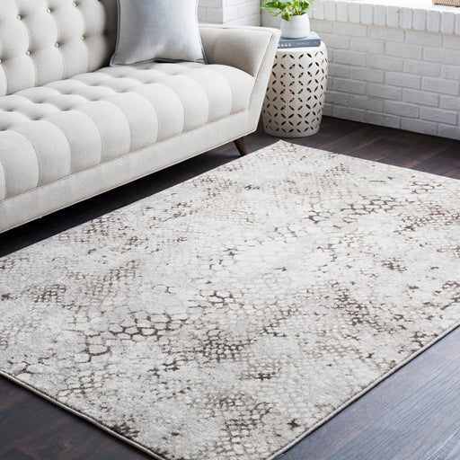 Elise Area Rug 11-Indoor Area Rug-Surya-Wall2Wall Furnishings