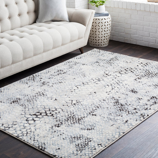 Elise Area Rug 12-Indoor Area Rug-Surya-Wall2Wall Furnishings