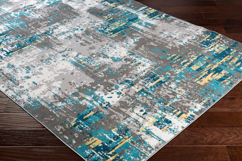 Rafetus Area Rug 5-Indoor Area Rug-Surya-Wall2Wall Furnishings