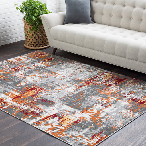 Rafetus Area Rug 6-Indoor Area Rug-Surya-Wall2Wall Furnishings
