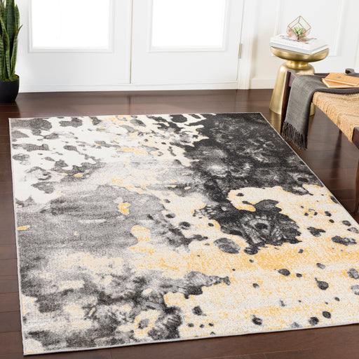 Rafetus Area Rug 27-Indoor Area Rug-Surya-Wall2Wall Furnishings