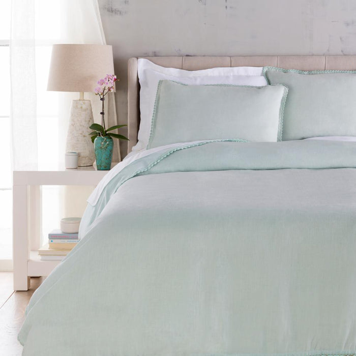 Evelyn Bedding 1-Bedding-Surya-Wall2Wall Furnishings