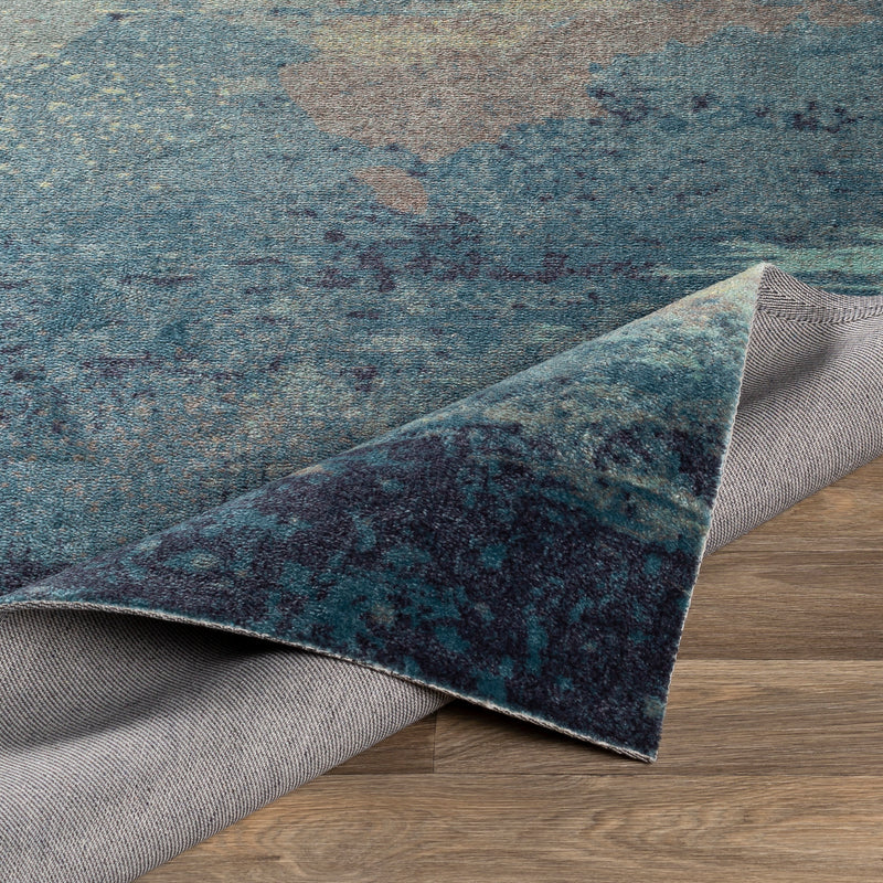 Felicity Area Rug 1-Indoor Area Rug-Surya-Wall2Wall Furnishings