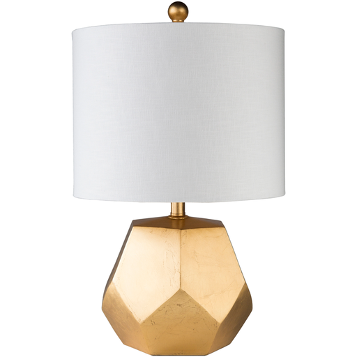 Fielding Table Lamp 2-Table Lamp-Surya-Wall2Wall Furnishings