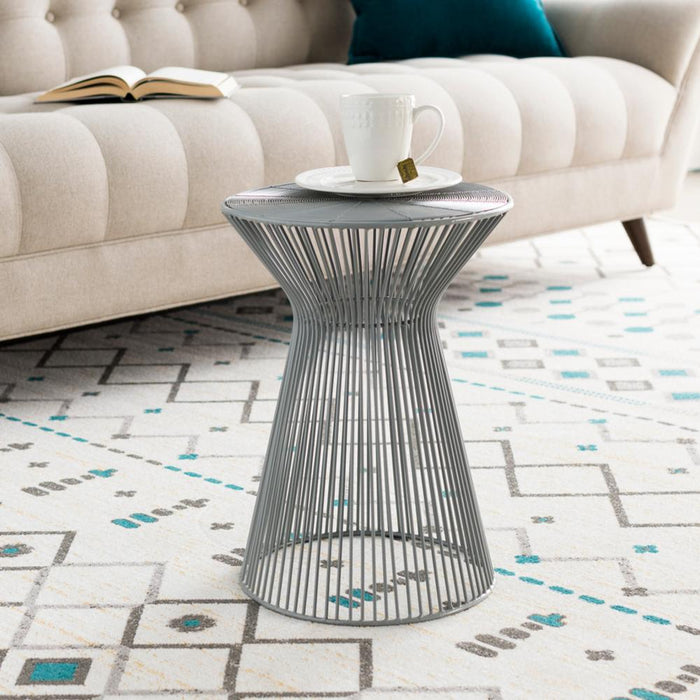Fife Accent Table 6-Accent Table-Surya-Wall2Wall Furnishings