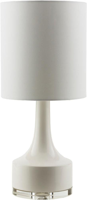 Farris Table Lamp 1-Table Lamp-Surya-Wall2Wall Furnishings