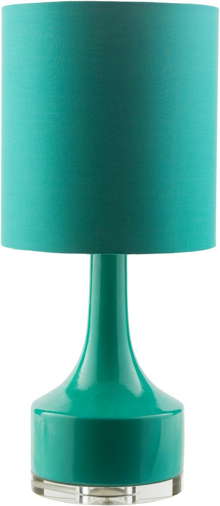 Farris Table Lamp 3-Table Lamp-Surya-Wall2Wall Furnishings