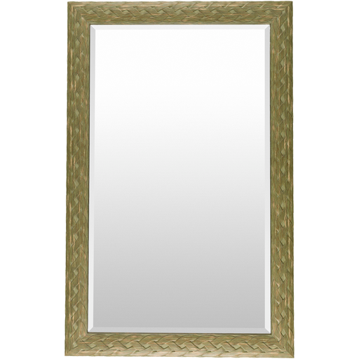 Greenhorn Mirror-Mirror-Surya-Wall2Wall Furnishings