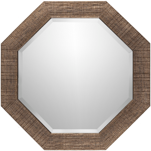 Gateway Mirror 2-Mirror-Surya-Wall2Wall Furnishings