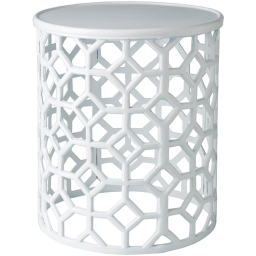 Hale Accent Table-Accent Table-Surya-Wall2Wall Furnishings