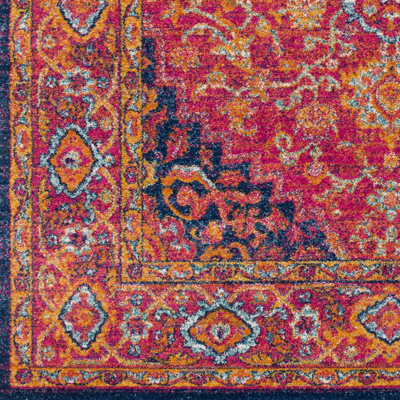 Harput Area Rug 10-Indoor Area Rug-Surya-Wall2Wall Furnishings