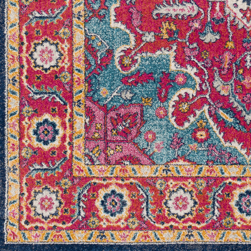 Harput Area Rug 11-Indoor Area Rug-Surya-Wall2Wall Furnishings