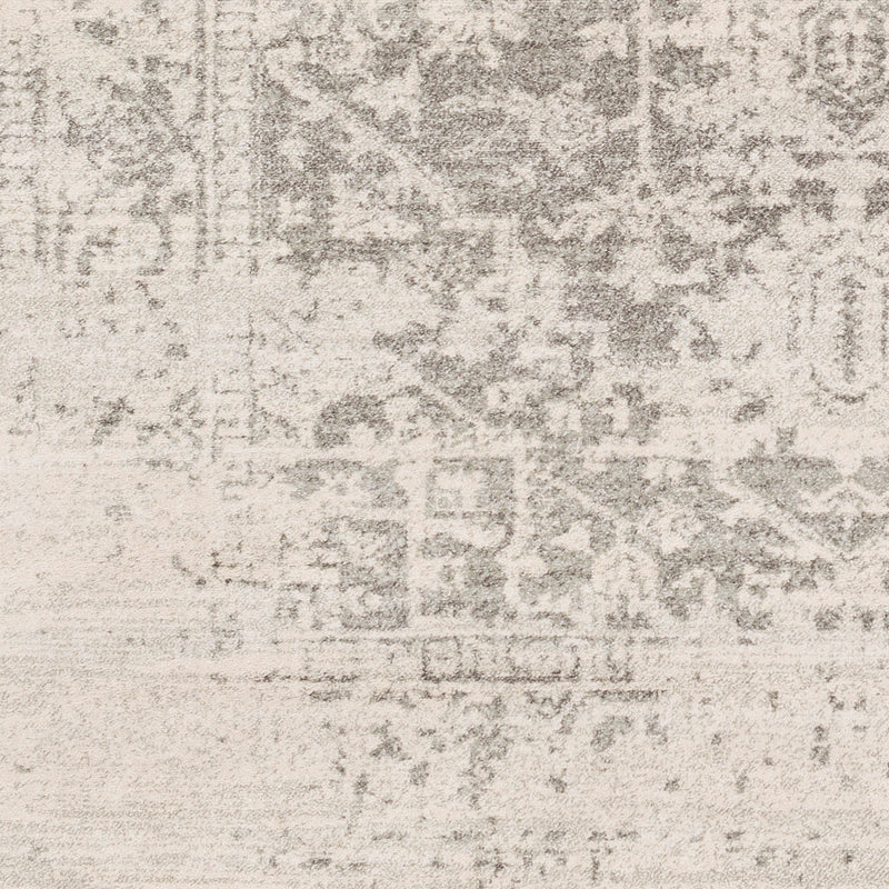 Harput Area Rug 4-Indoor Area Rug-Surya-Wall2Wall Furnishings