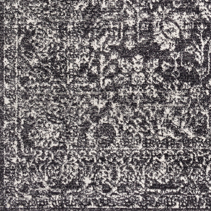 Harput Area Rug 29-Indoor Area Rug-Surya-Wall2Wall Furnishings
