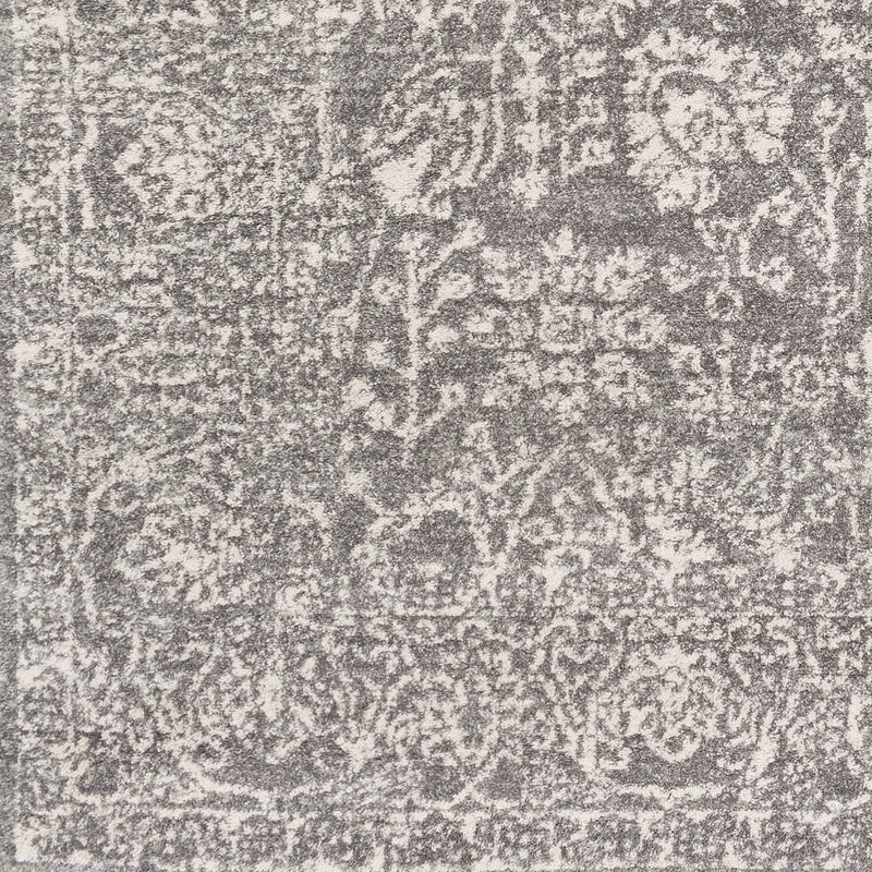 Harput Area Rug 30-Indoor Area Rug-Surya-Wall2Wall Furnishings