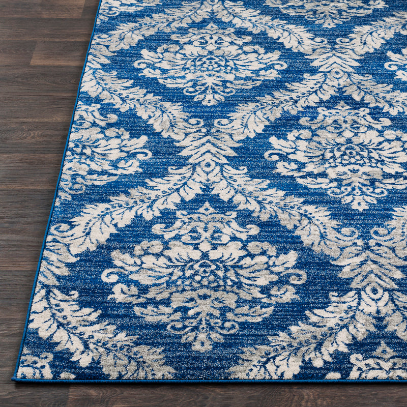 Harput Area Rug 33-Indoor Area Rug-Surya-Wall2Wall Furnishings
