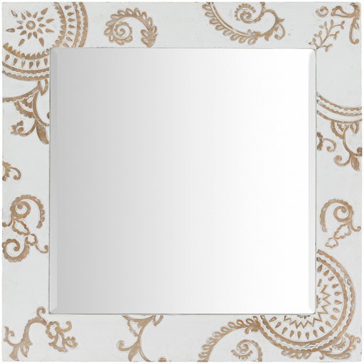 Heradia Mirror-Mirror-Surya-Wall2Wall Furnishings