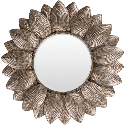 Helios Mirror-Mirror-Surya-Wall2Wall Furnishings