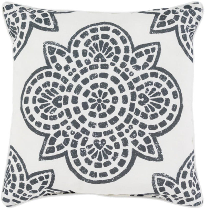 Hemma Pillow 7-Pillow Kit-Surya-Wall2Wall Furnishings