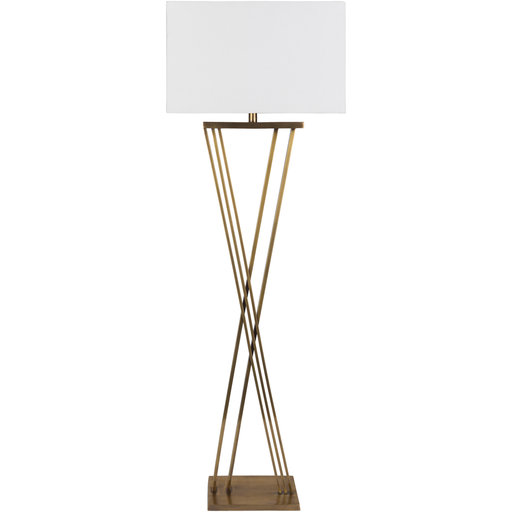 Hartley Portable Lamp 3-Portable Lamp-Surya-Wall2Wall Furnishings