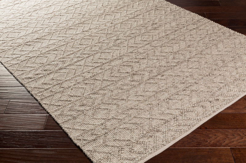 Ingrid Area Rug 3-Indoor Area Rug-Surya-Wall2Wall Furnishings
