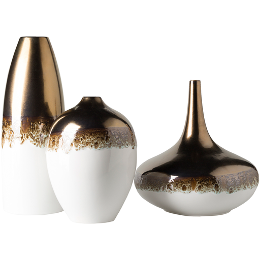 Ingram Vase Set-Vase Set-Surya-Wall2Wall Furnishings