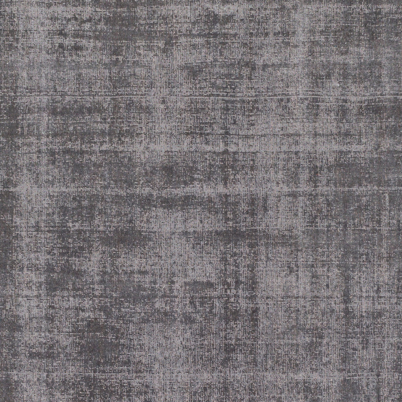 Klein Area Rug-Indoor Area Rug-Surya-Wall2Wall Furnishings