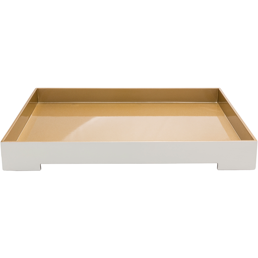 Kalista Tray 2-Tray-Surya-Wall2Wall Furnishings