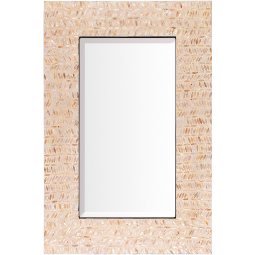 Lakeview Mirror LKV001
