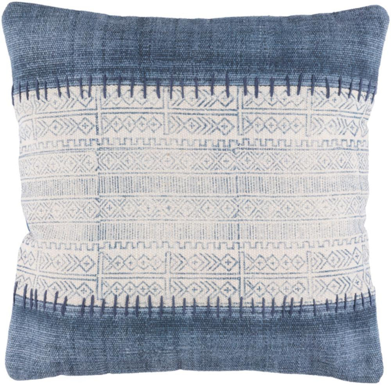 Lola Pillow 3-Pillow Cover-Surya-Wall2Wall Furnishings