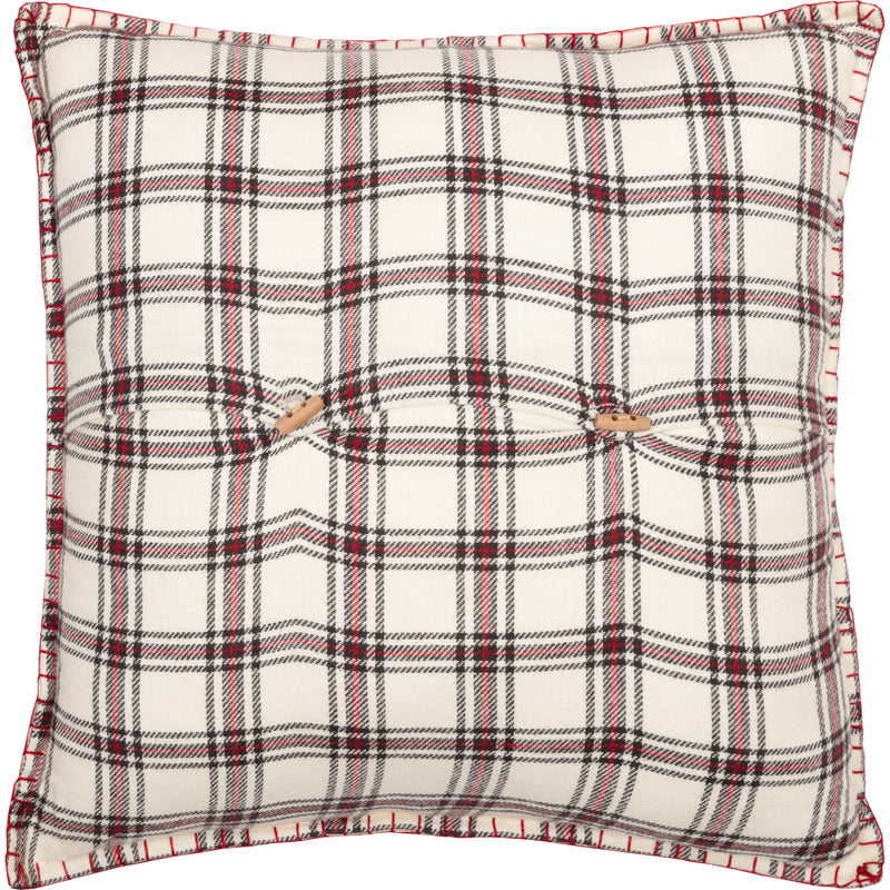 Amory Tree Pillow-Pillow Cover-VHC-Wall2Wall Furnishings