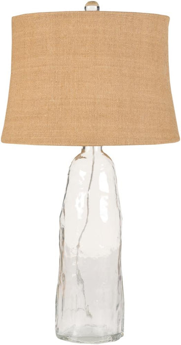 Lamp Table Lamp 11-Table Lamp-Surya-Wall2Wall Furnishings