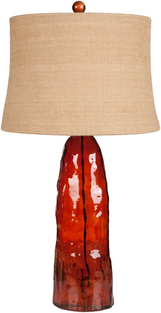 Lamp Table Lamp 12-Table Lamp-Surya-Wall2Wall Furnishings