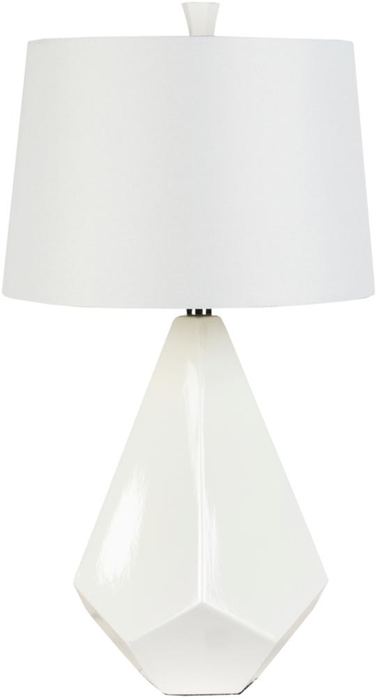 Lamp Table Lamp 16-Table Lamp-Surya-Wall2Wall Furnishings