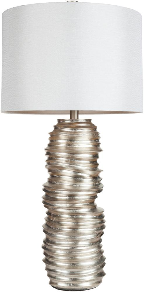 Lamp Table Lamp 30-Table Lamp-Surya-Wall2Wall Furnishings