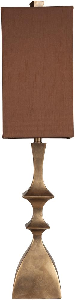 Lamp Table Lamp 47-Table Lamp-Surya-Wall2Wall Furnishings