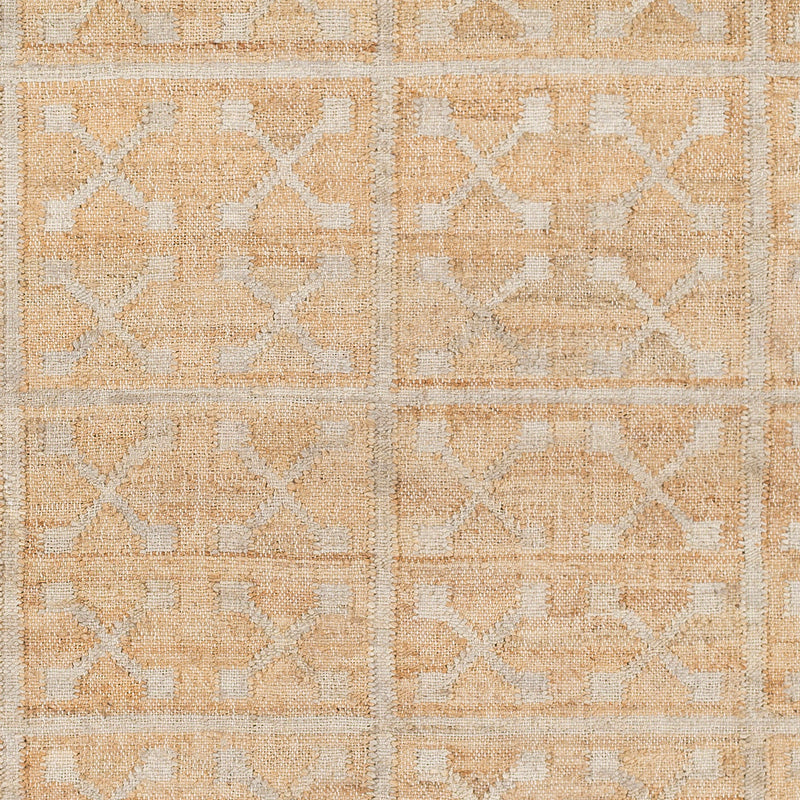 Laural Area Rug 1-Indoor Area Rug-Surya-Wall2Wall Furnishings