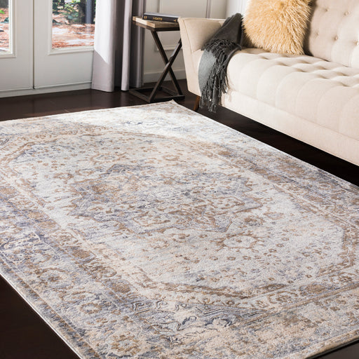 Liverpool Area Rug 3-Indoor Area Rug-Surya-Wall2Wall Furnishings