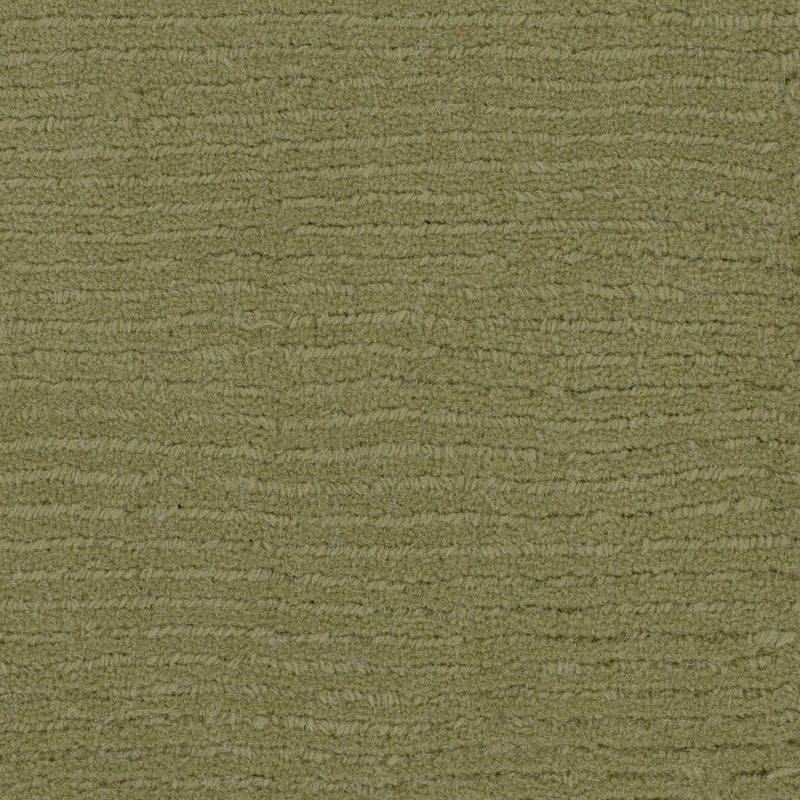 Mystique Area Rug 18-Indoor Area Rug-Surya-Wall2Wall Furnishings