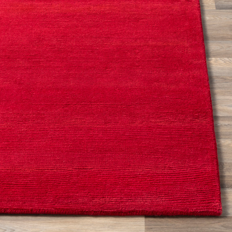 Mystique Area Rug 22-Indoor Area Rug-Surya-Wall2Wall Furnishings